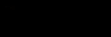 http://astradyne.co.uk/astradynelogo.png